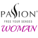 PASSION WOMAN